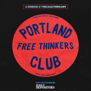 Portland Free Thinkers Club