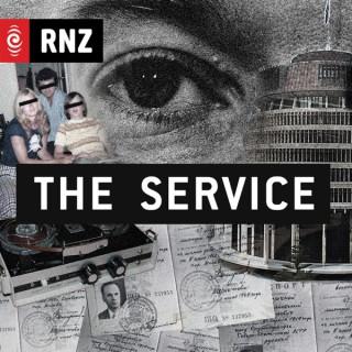 RNZ: The Service