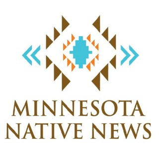 Minnesota Native News