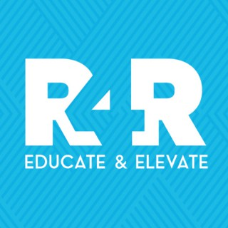R4R: Conversations that Educate and Elevate
