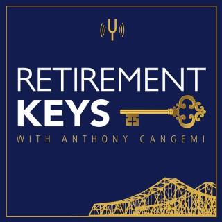 Retirement Keys