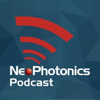 NeoPhotonics Podcast