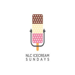 NLC IceCream Sundays