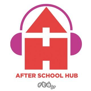 After School Hub