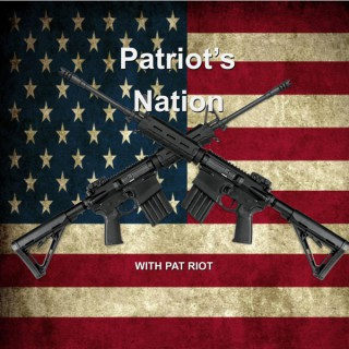 Patriot's Nation