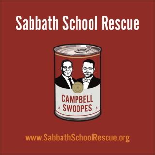 Sabbath School Rescue