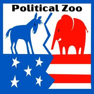 Political Zoo