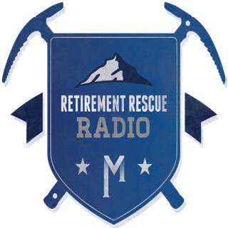 Retirement Rescue Radio