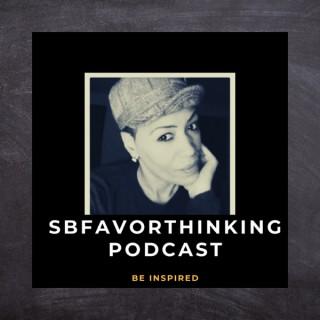 Sbfavorthinking Podcast