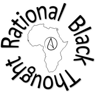Rational Black Thought