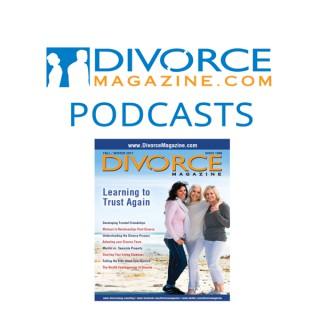 Divorce Magazine Podcasts