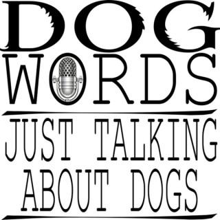 Dog Words