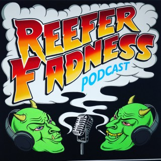Reefer Fadness