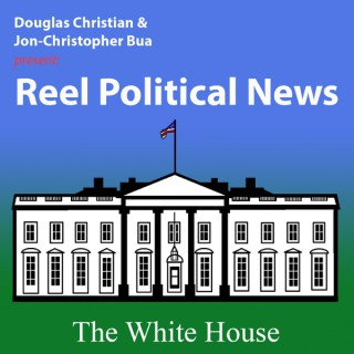 Reel Political News - Pathway to the Presidency