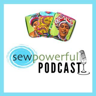 Sew Powerful Podcast