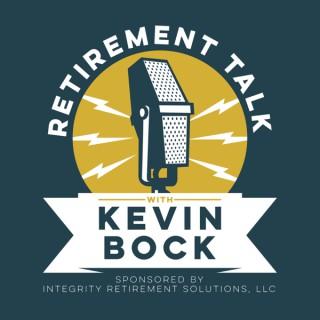 Retirement Talk