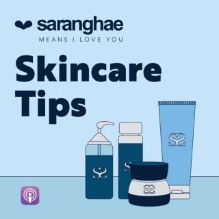 Skincare and Beauty Tips: Secrets To The Best Skin Of Your Life