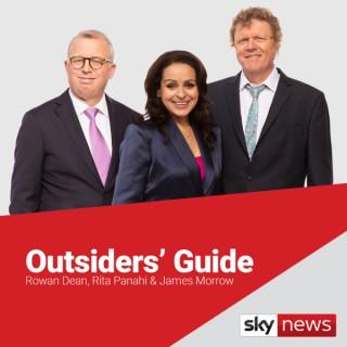 Sky News - Outsiders' Guide