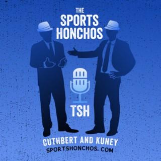 Sports Honchos