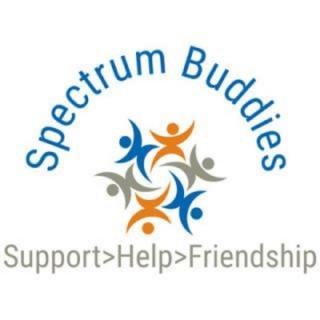 Spectrum Buddies
