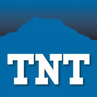 Tacoma News Tribune Briefing