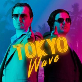 Tokyo Wave