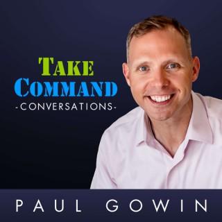 Take Command Conversations