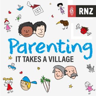 RNZ: It Takes A Village