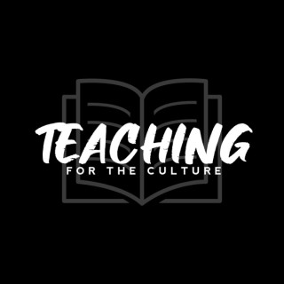 Teaching for the Culture