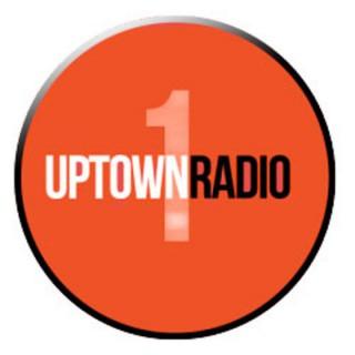 Uptown Radio