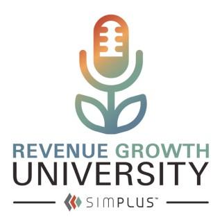 Revenue Growth University