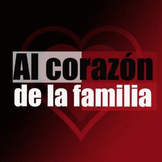 Al corazón de la Familia