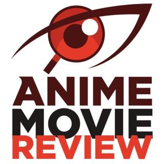AnimeMovieReview