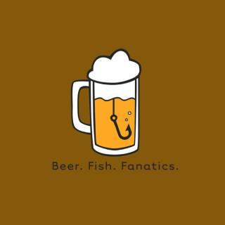 Beer Fish Fanatics