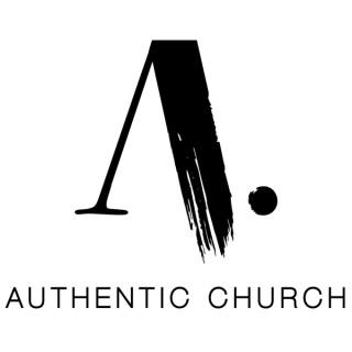 Authentic Church Orange County