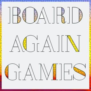 Board Again Gaming