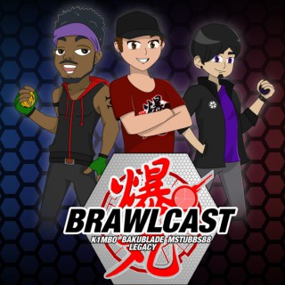 BrawlCast