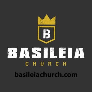Basileia Church