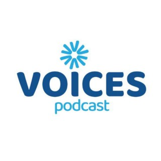 Voices, a Podcast from the Seneca Valley School District