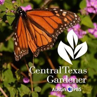 Central Texas Gardener