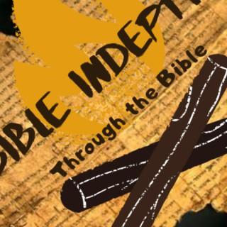 Bible Indepth