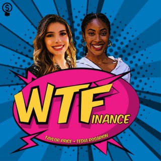 What The Finance