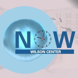 Wilson Center NOW