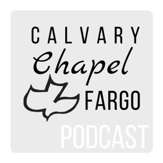 Calvary Chapel Fargo