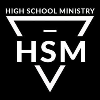 Canyon Hills: High School Ministry
