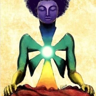 Yoga of Ascension