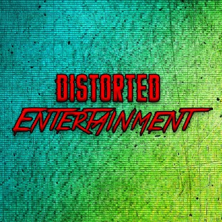 Distorted Entertainment