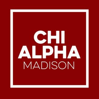 Chi Alpha Madison