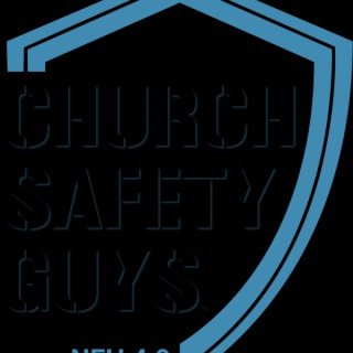 Church Safety Guys