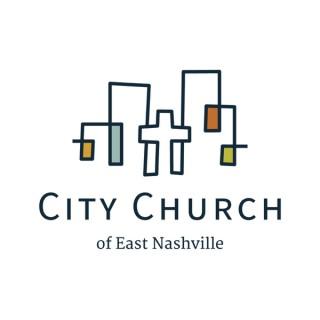 City Church of East Nashville